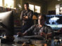 NCIS: Hawai'i TV show on CBS: canceled or renewed for season 2?