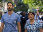 New Amsterdam TV show on NBC: canceled or renewed for season 5?