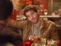 Ordinary Joe TV show on NBC: canceled or renewed?
