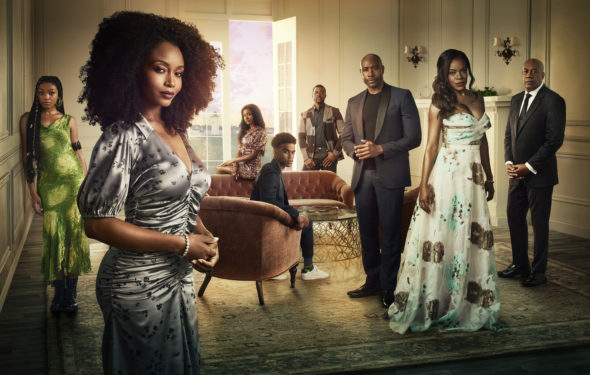 Our Kind of People TV show on FOX: canceled or renewed?