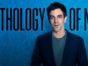 The Premise TV show on FX on Hulu: canceled or renewed?