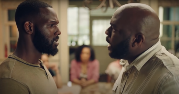 Queen Sugar TV show on OWN: canceled or renewed for season 7?