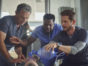 The Resident TV show on FOX: canceled or renewed for season 6?