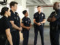 The Rookie TV show on ABC: canceled or renewed for season 5?