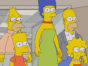 The Simpsons TV show on FOX: canceled or renewed for season 34?