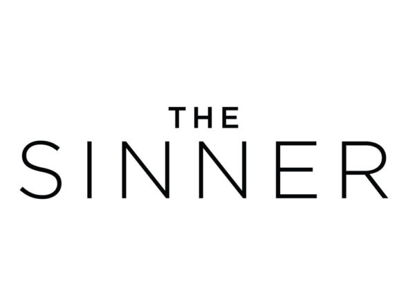 The Sinner TV show on USA Network: canceled or renewed?