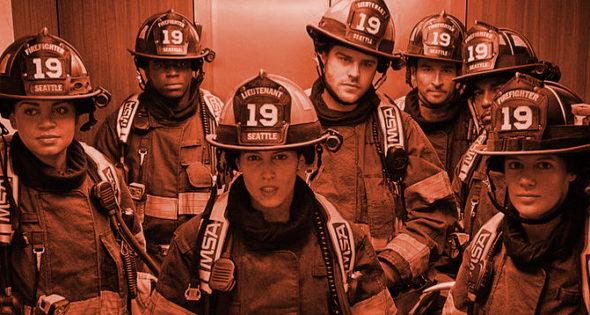 Station 19 TV show on ABC: canceled or renewed for season 6?