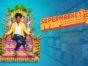 Supermarket Sweep TV show on ABC: season 2 ratings