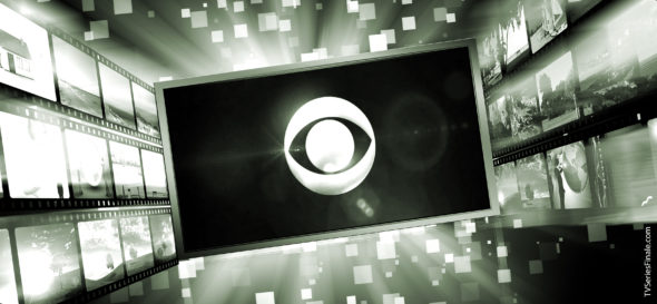 2020-21 CBS TV shows Viewer Votes - Which shows would the viewers cancel or renew?