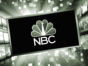 2020-21 NBC TV shows Viewer Votes - Which shows would the viewers cancel or renew?
