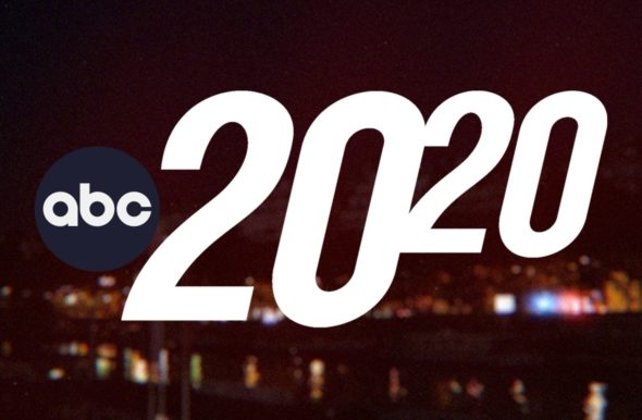 20/20 TV show on ABC: season 44 ratings