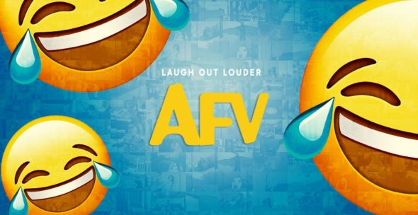 America's Funniest Home Videos TV show on ABC: season 32 ratings
