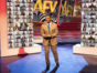 America's Funniest Home Videos TV show on ABC: canceled or renewed for season 33?