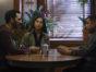 The Blacklist TV show on NBC: canceled or renewed for season 10?