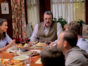 Blue Bloods TV show on CBS: canceled or renewed for season 13?