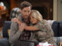 B Positive TV show on CBS: canceled or renewed for season 3?
