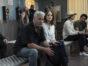 CSI: Vegas TV show on CBS: canceled or renewed for season 2?