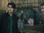 Day of the Dead TV show on Syfy: canceled or renewed for season 2?