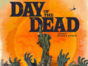 Day of the Dead TV show on Syfy: season 1 ratings