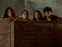 Freeridge TV Show on Netflix: canceled or renewed?