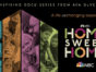 Home Sweet Home TV show on NBC: season 1 ratings