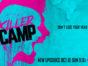 Killer Camp TV show on The CW: season 2 ratings