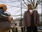 The Last OG TV show on TBS: canceled or renewed for season 5?