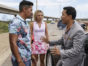 Magnum PI TV show on CBS: canceled or renewed for season 5?