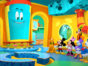 Mickey Mouse Funhouse TV Show on Disney Junior: canceled or renewed?