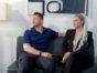 Miz & Mrs. TV Show on USa Network: canceled or renewed?