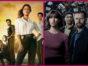 NCIS: Hawai'i and FBI: International get full first season orders from CBS