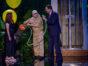 Penn & Teller TV show on The CW: canceled or renewed for season 9?