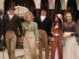 Sanditon TV Show on PBS: canceled or renewed?
