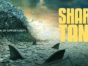 Shark Tank TV show on ABC: season 13 ratings