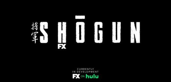 Shogun TV Show on FX on Hulu: canceled or renewed?