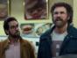 The Shrink Next Door TV Show on Apple TV+: canceled or renewed?