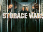 Storage Wars TV Show on A&E: canceled or renewed?