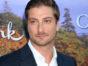 When Hope Calls TV show on GAC Family: season 2 Daniel Lissing