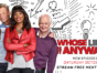 Whose Line Is It Anyway? TV show on The CW: season 18 ratings (season 10)
