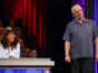 Whose Line Is It Anyway? TV show on The CW: canceled or renewed for season 19?