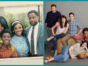 The Wonder Years (season 1) and Home Economics (season 2) get full season orders on ABC