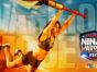 American Ninja Warrior TV show on NBC: season 13 ratings