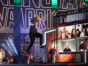 American Ninja Warrior TV show on NBC: canceled or renewed for season 14?