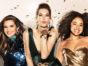 The Bold Type TV show on Freeform: season 5 ratings