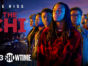 The Chi TV show on Showtime: season 4 ratings