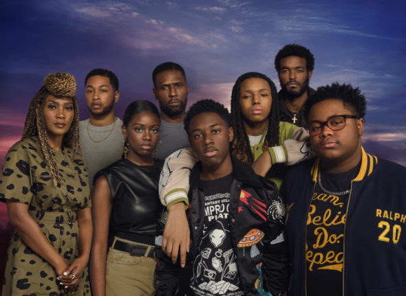 The Chi TV show on Showtime: canceled or renewed for season 5?