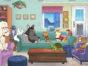 Housebroken TV show on FOX: canceled or renewed for season 2?