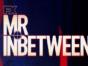 Mr Inbetween TV show on FX: season 3 ratings