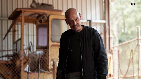 Mr Inbetween TV show on FX: canceled or renewed for season 4?