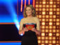 Press Your Luck TV show on ABC: canceled or renewed for season 4?